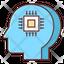 Neural Interface
