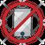 No Callphone