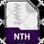 nth file