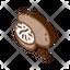 Nutmeg Nut