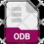 odb file