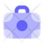 office-bag