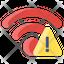 Offline Symbol