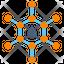 Oil Molecule