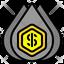 Oil Value
