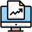 Online Analytics Report
