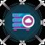 Online Database