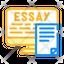 Online Essay Writing
