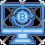 Online Money Exchange