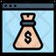 Online Money Saving