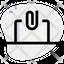 Online Paper Attach