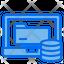 Online Storage Folder