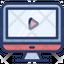Online Video Tutorial