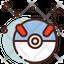 Owl Pokemon