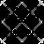 Pawprint