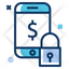 Mobile Secure Payment