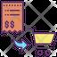 Payments Bills
