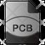 Pcb File