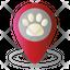 Pet Clinic Location
