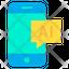 Phone Ai