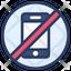 Phone Prohibition
