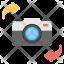 Photographic Technology