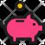 Piggy, Bank
