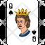 Pike Queen