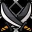 Pirate Sword
