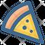 Pizza Silce