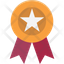 Position Badge