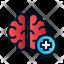 positive brain