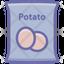 Potato Sack