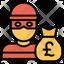 Pound Robber