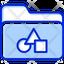 Project Folder