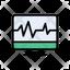 Pulses Monitoring