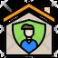 Quarantine House