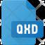 qxd file