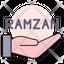 Ramzan