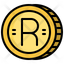Rand Coin