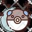 Rat Pokemon