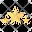 Rating Star
