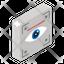Retina Scan