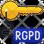 RGPD  Access