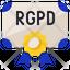 RGPD Certification