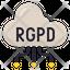 RGPD Cloud
