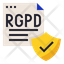 RGPD Data Protection