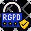 RGPD Data Security