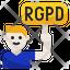RGPD Impact