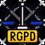 RGPD Law